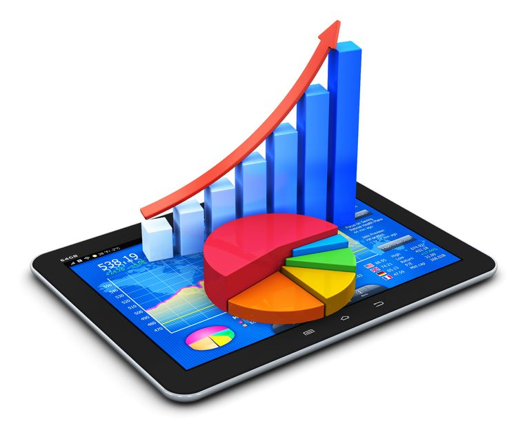 Strategy Market Research Agency for Services to Medical Science – Market Research