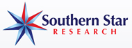 Logo Southern Star Research