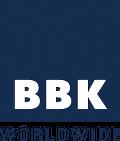 BBK Worldwide Patient Recruitment