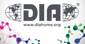 Logo DIA Zuschnitt