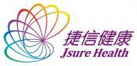 Jsure Health