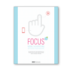 eBook Focus5 Rare Disease Research