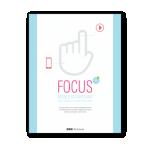 eBook Focus5 Rare Disease Research